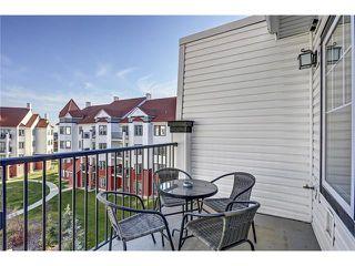 Photo 19: 423 20 ROYAL OAK Plaza NW in Calgary: Royal Oak Condo for sale : MLS®# C4036276