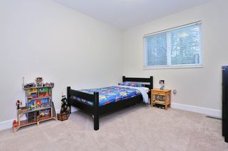 "Photo 16: 7831 143 Street in Surrey: East Newton House for sale in ""SPRINGHILL ESTATES"" : MLS®# R2015310"