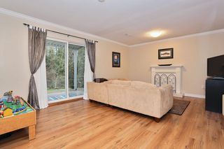 "Photo 8: 7831 143 Street in Surrey: East Newton House for sale in ""SPRINGHILL ESTATES"" : MLS®# R2015310"