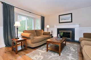 "Photo 3: 7831 143 Street in Surrey: East Newton House for sale in ""SPRINGHILL ESTATES"" : MLS®# R2015310"