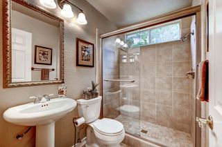 Photo 14: ENCINITAS House for sale : 5 bedrooms : 1424 Wildmeadow Pl