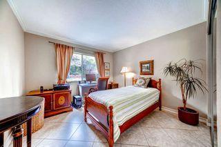 Photo 12: ENCINITAS House for sale : 5 bedrooms : 1424 Wildmeadow Pl