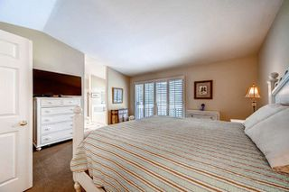 Photo 16: ENCINITAS House for sale : 5 bedrooms : 1424 Wildmeadow Pl