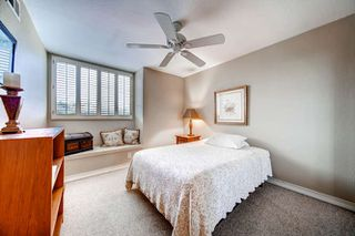 Photo 20: ENCINITAS House for sale : 5 bedrooms : 1424 Wildmeadow Pl