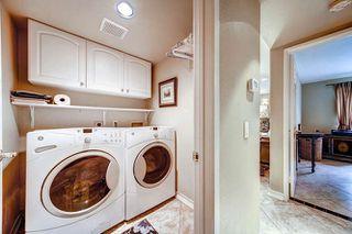 Photo 22: ENCINITAS House for sale : 5 bedrooms : 1424 Wildmeadow Pl