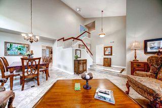 Photo 4: ENCINITAS House for sale : 5 bedrooms : 1424 Wildmeadow Pl