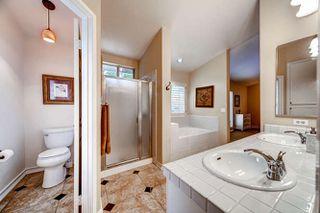 Photo 17: ENCINITAS House for sale : 5 bedrooms : 1424 Wildmeadow Pl