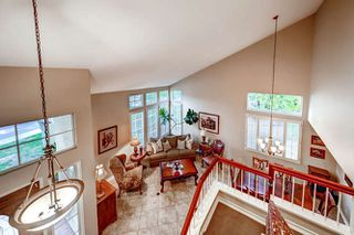 Photo 13: ENCINITAS House for sale : 5 bedrooms : 1424 Wildmeadow Pl