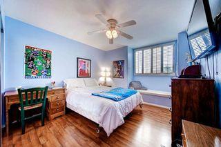 Photo 19: ENCINITAS House for sale : 5 bedrooms : 1424 Wildmeadow Pl