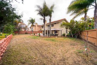 Photo 24: ENCINITAS House for sale : 5 bedrooms : 1424 Wildmeadow Pl