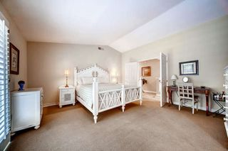 Photo 15: ENCINITAS House for sale : 5 bedrooms : 1424 Wildmeadow Pl