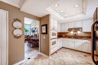 Photo 7: ENCINITAS House for sale : 5 bedrooms : 1424 Wildmeadow Pl
