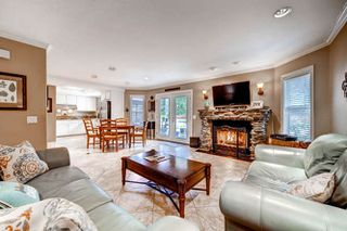 Photo 10: ENCINITAS House for sale : 5 bedrooms : 1424 Wildmeadow Pl
