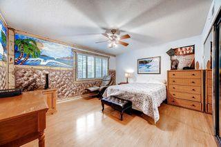 Photo 18: ENCINITAS House for sale : 5 bedrooms : 1424 Wildmeadow Pl