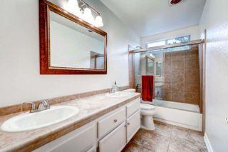 Photo 21: ENCINITAS House for sale : 5 bedrooms : 1424 Wildmeadow Pl