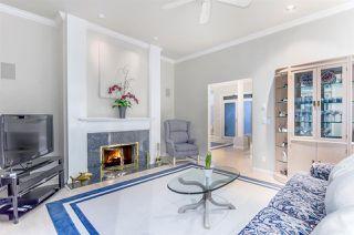 "Photo 12: 2970 138 Street in Surrey: Elgin Chantrell House for sale in ""ELGIN/CHANTRELL"" (South Surrey White Rock)  : MLS®# R2026277"