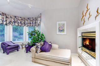 "Photo 14: 2970 138 Street in Surrey: Elgin Chantrell House for sale in ""ELGIN/CHANTRELL"" (South Surrey White Rock)  : MLS®# R2026277"