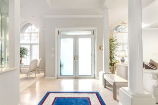 "Photo 3: 2970 138 Street in Surrey: Elgin Chantrell House for sale in ""ELGIN/CHANTRELL"" (South Surrey White Rock)  : MLS®# R2026277"