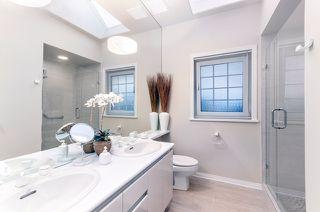 "Photo 17: 2970 138 Street in Surrey: Elgin Chantrell House for sale in ""ELGIN/CHANTRELL"" (South Surrey White Rock)  : MLS®# R2026277"
