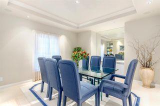 "Photo 7: 2970 138 Street in Surrey: Elgin Chantrell House for sale in ""ELGIN/CHANTRELL"" (South Surrey White Rock)  : MLS®# R2026277"