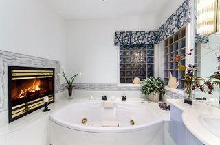 "Photo 15: 2970 138 Street in Surrey: Elgin Chantrell House for sale in ""ELGIN/CHANTRELL"" (South Surrey White Rock)  : MLS®# R2026277"