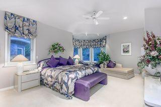 "Photo 13: 2970 138 Street in Surrey: Elgin Chantrell House for sale in ""ELGIN/CHANTRELL"" (South Surrey White Rock)  : MLS®# R2026277"