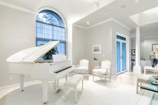 "Photo 8: 2970 138 Street in Surrey: Elgin Chantrell House for sale in ""ELGIN/CHANTRELL"" (South Surrey White Rock)  : MLS®# R2026277"