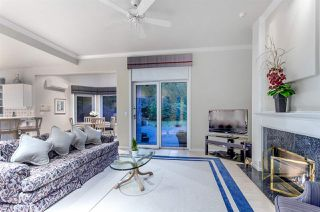 "Photo 11: 2970 138 Street in Surrey: Elgin Chantrell House for sale in ""ELGIN/CHANTRELL"" (South Surrey White Rock)  : MLS®# R2026277"