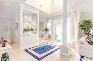 "Photo 4: 2970 138 Street in Surrey: Elgin Chantrell House for sale in ""ELGIN/CHANTRELL"" (South Surrey White Rock)  : MLS®# R2026277"