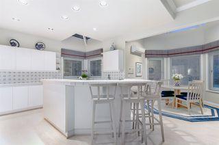 "Photo 9: 2970 138 Street in Surrey: Elgin Chantrell House for sale in ""ELGIN/CHANTRELL"" (South Surrey White Rock)  : MLS®# R2026277"