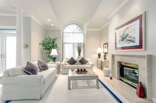 "Photo 5: 2970 138 Street in Surrey: Elgin Chantrell House for sale in ""ELGIN/CHANTRELL"" (South Surrey White Rock)  : MLS®# R2026277"