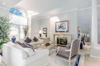 "Photo 6: 2970 138 Street in Surrey: Elgin Chantrell House for sale in ""ELGIN/CHANTRELL"" (South Surrey White Rock)  : MLS®# R2026277"