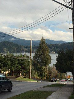"""Photo 6: 715 SCHOOL Road in Gibsons: Gibsons & Area Land for sale in """"EASY WALK TO LOWER GIBSONS AND UPPER GIBSONS"""" (Sunshine Coast)  : MLS®# R2029729"""