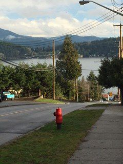 """Photo 7: 715 SCHOOL Road in Gibsons: Gibsons & Area Land for sale in """"EASY WALK TO LOWER GIBSONS AND UPPER GIBSONS"""" (Sunshine Coast)  : MLS®# R2029729"""