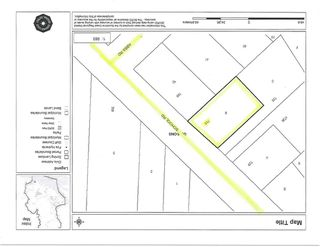 """Photo 2: 715 SCHOOL Road in Gibsons: Gibsons & Area Land for sale in """"EASY WALK TO LOWER GIBSONS AND UPPER GIBSONS"""" (Sunshine Coast)  : MLS®# R2029729"""