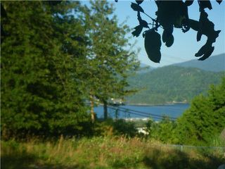 """Photo 3: 715 SCHOOL Road in Gibsons: Gibsons & Area Land for sale in """"EASY WALK TO LOWER GIBSONS AND UPPER GIBSONS"""" (Sunshine Coast)  : MLS®# R2029729"""