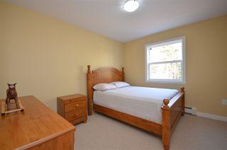 Photo 22: 30 SAXBURY Lane in Middle Sackville: 26-Beaverbank, Upper Sackville Residential for sale (Halifax-Dartmouth)  : MLS®# 201603646