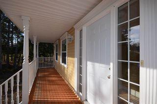 Photo 3: 30 SAXBURY Lane in Middle Sackville: 26-Beaverbank, Upper Sackville Residential for sale (Halifax-Dartmouth)  : MLS®# 201603646