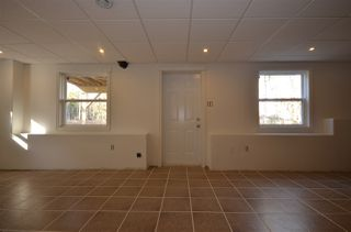 Photo 26: 30 SAXBURY Lane in Middle Sackville: 26-Beaverbank, Upper Sackville Residential for sale (Halifax-Dartmouth)  : MLS®# 201603646