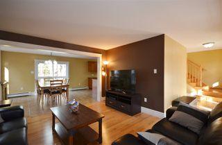 Photo 6: 30 SAXBURY Lane in Middle Sackville: 26-Beaverbank, Upper Sackville Residential for sale (Halifax-Dartmouth)  : MLS®# 201603646