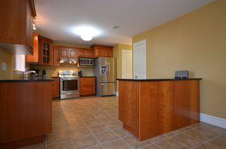 Photo 10: 30 SAXBURY Lane in Middle Sackville: 26-Beaverbank, Upper Sackville Residential for sale (Halifax-Dartmouth)  : MLS®# 201603646