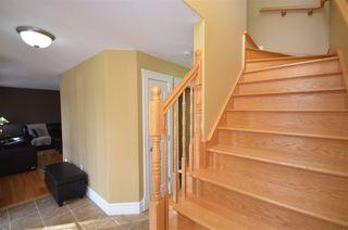 Photo 17: 30 SAXBURY Lane in Middle Sackville: 26-Beaverbank, Upper Sackville Residential for sale (Halifax-Dartmouth)  : MLS®# 201603646
