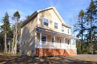Photo 2: 30 SAXBURY Lane in Middle Sackville: 26-Beaverbank, Upper Sackville Residential for sale (Halifax-Dartmouth)  : MLS®# 201603646