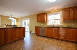 Photo 13: 30 SAXBURY Lane in Middle Sackville: 26-Beaverbank, Upper Sackville Residential for sale (Halifax-Dartmouth)  : MLS®# 201603646