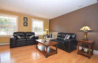 Photo 5: 30 SAXBURY Lane in Middle Sackville: 26-Beaverbank, Upper Sackville Residential for sale (Halifax-Dartmouth)  : MLS®# 201603646