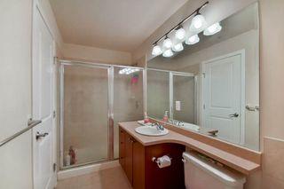 Photo 6: 311 15380 102A Avenue in Surrey: Guildford Condo for sale (North Surrey)  : MLS®# R2045256
