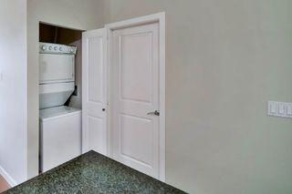 Photo 9: 311 15380 102A Avenue in Surrey: Guildford Condo for sale (North Surrey)  : MLS®# R2045256