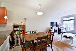 Photo 5: 311 15380 102A Avenue in Surrey: Guildford Condo for sale (North Surrey)  : MLS®# R2045256