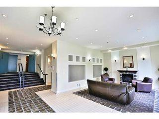 Photo 2: 311 15380 102A Avenue in Surrey: Guildford Condo for sale (North Surrey)  : MLS®# R2045256
