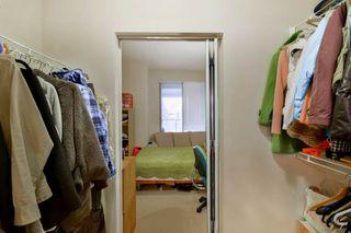 Photo 8: 311 15380 102A Avenue in Surrey: Guildford Condo for sale (North Surrey)  : MLS®# R2045256
